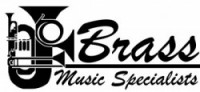 Brass Music Specialists logo