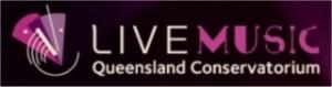 liveMusic logo