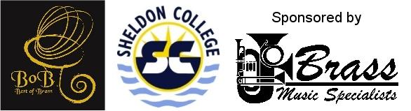 WBS logos