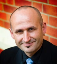 Paul Kopetz
